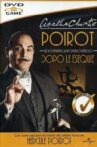 Poirot - After the Funeral Movie Streaming Online