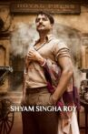 Shyam Singha Roy Movie Streaming Online