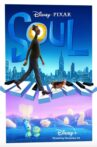 Soul: Not Your Average Joe Movie Streaming Online