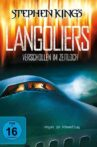 Stephen King's Langoliers - Verschollen im Zeitloch Movie Streaming Online