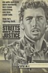 Streets of Justice Movie Streaming Online