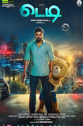 teddy-tamil-movie--streaming-online-watch