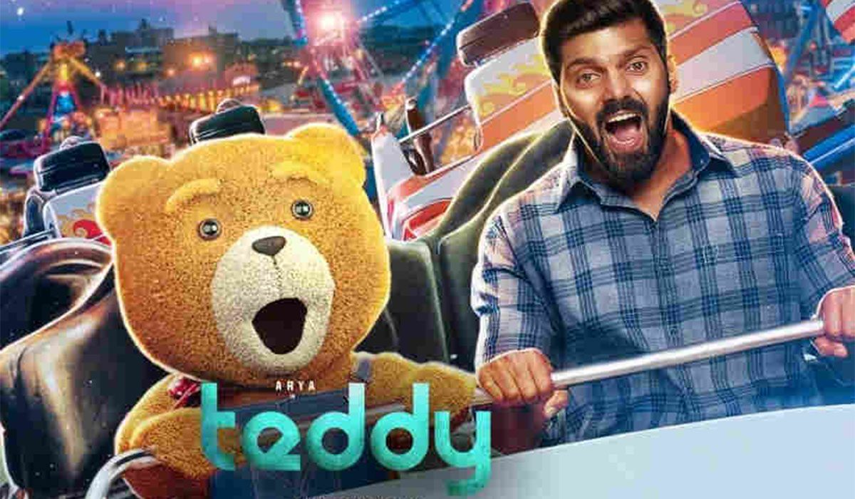 teddy-tamil-movie-streaming-online-watch