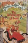 The Adventures of Toad Movie Streaming Online