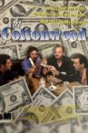 The Cottonwood Movie Streaming Online