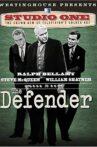 The Defender (Studio One) Movie Streaming Online