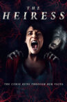 The Heiress Movie Streaming Online
