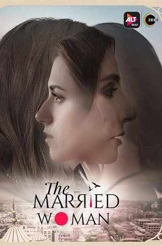 the-married-woman-hindi-Web-series-Online
