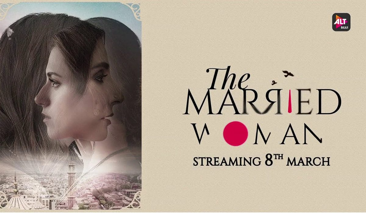 the-married-woman---hindi-Web-series-Online