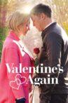 Valentine's Again Movie Streaming Online