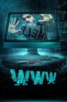 WWW Movie Streaming Online