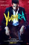 Yudhra Movie Streaming Online