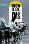 1232-KM-Hindi-Documentary--Online-Watch