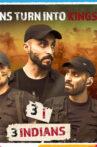 3i-3--indians-hindi-movie-online-watch