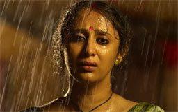 7 Kadam Hindi Web Series Review
