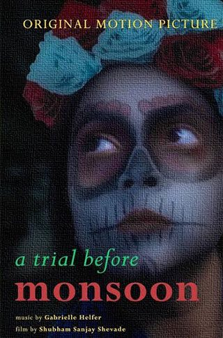 A-Trial-Before-Monsoon