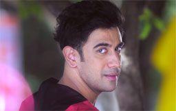 Amit Sadh - 7 Kadam Web Series Review