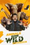 Animals-Gone-Wild-Net-Geo