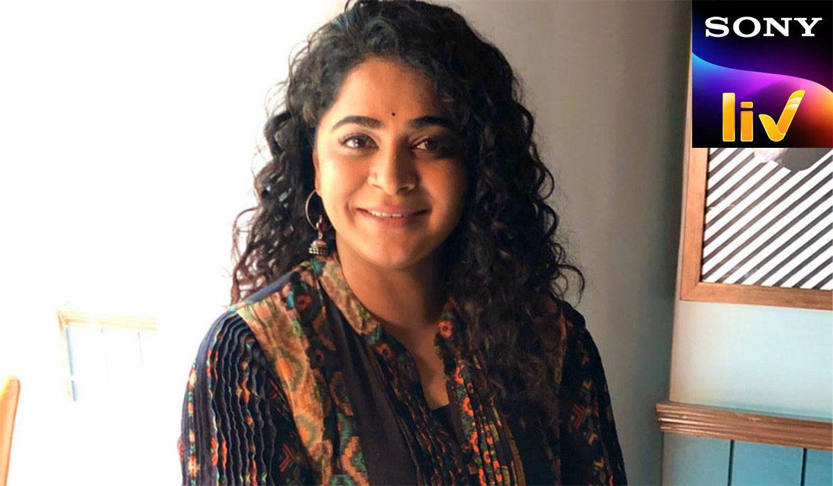 Ashwiny Iyer Tiwari & SonyLIV: A 'Faadu' Collaboration It Is!