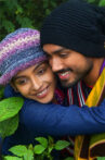 Backpackers--Malayalam-Movie-Online-Watch