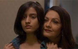 Bombay Begums - Netflix--Review