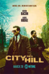 City-on-a-Hill-2021-S2
