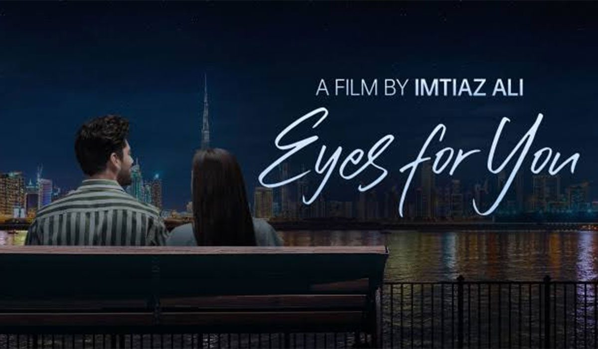 Eyes-For-you-Hotstar
