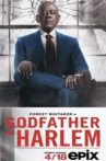 Godfather-of-Harlem-Season-2