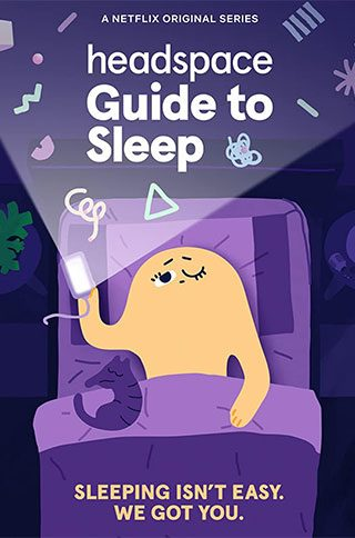 Headspace-Guide-to-Sleep