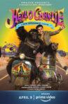 Hello-Charlie--Hindi-Movie-Online-Watch