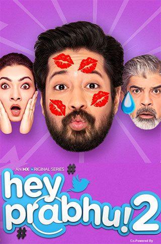 Hey-Prabhu--Season-2