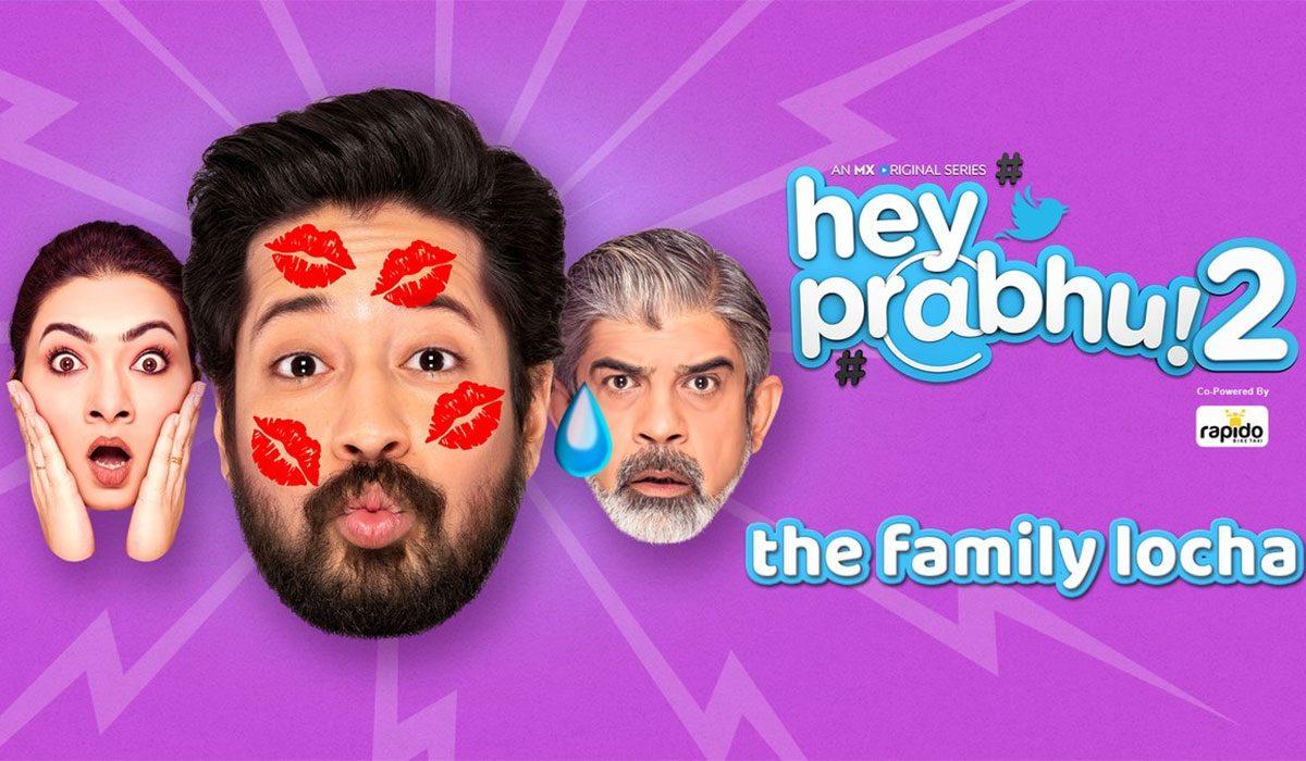 Hey-Prabhu-Season-2
