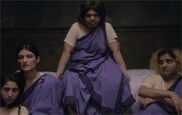 Hindmata- Series Review