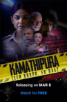 Kamathipura - Disney Plus Hotstar-Online Watch