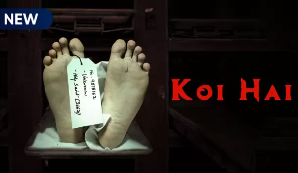 Koi-Hai