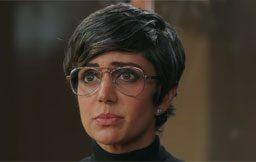 Mandira Bedi - qubool-hai-2.0Movie Review