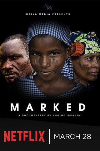 Marked-Short-Film