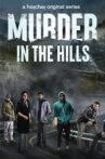 Murder-In-The-Hills