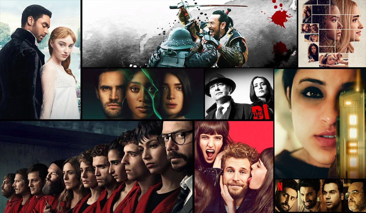 Netflix-India's-Top-10-Films-and-Series-to-Watch-in-the-1st-March-Week!