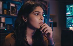 Project -9191 -SonyLIV-Web Series- Review
