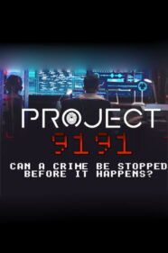 Project 9191 SonyLiv Web Series Review