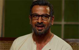 Ronit Roy - 7 Kadam Web Series Review