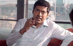 Sayyeshaa Saigal - Arya - Teddy Tamil Movie Review