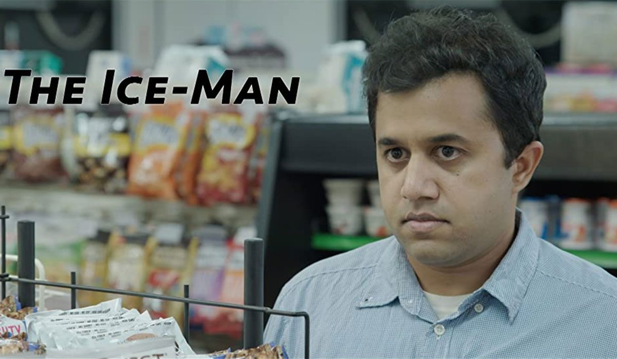 The-Ice-Man
