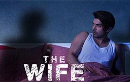 The Wife Review - Decent Horror, Marred By Slow Build Up, Tame End