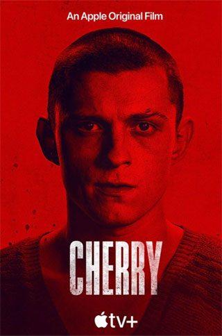 Tom Holland - Cherry Movie Online Watch