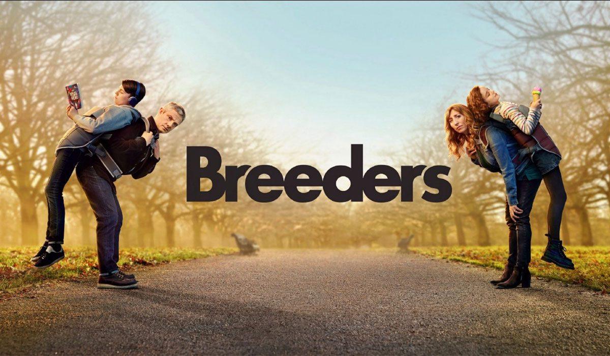 Breeders-Season-2