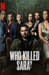 Who Killed Sara