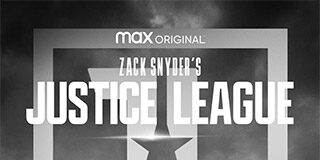 Zack Snyder's Justice League Review- A Stunning Vindication Of Snyder's Vision