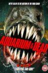 Aquarium of the Dead Movie Streaming Online